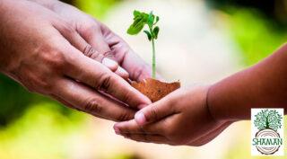 Wie kann man seinen tiefliegenden Lebenssinn finden? Die Ratschläge der Schamanin Aayla